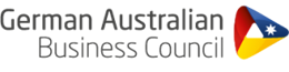 German Australian Business Council (GABC)
