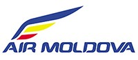 2e Systems and Air Moldova sign agreement