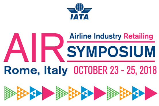 IATA AIR Symposium 2018